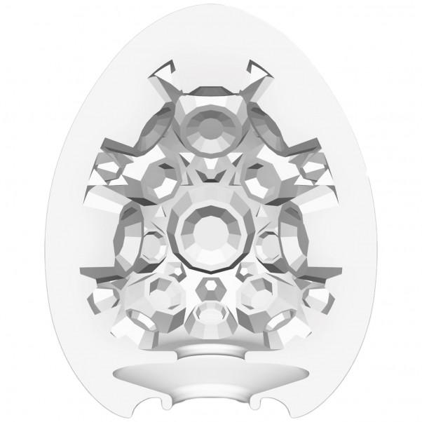 TENGA Egg Crater Masturbaattori  4