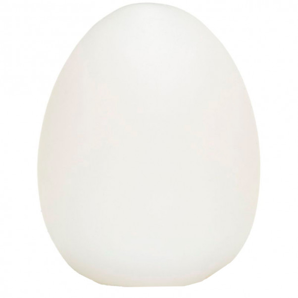 TENGA Egg Thunder Masturbaattori  2