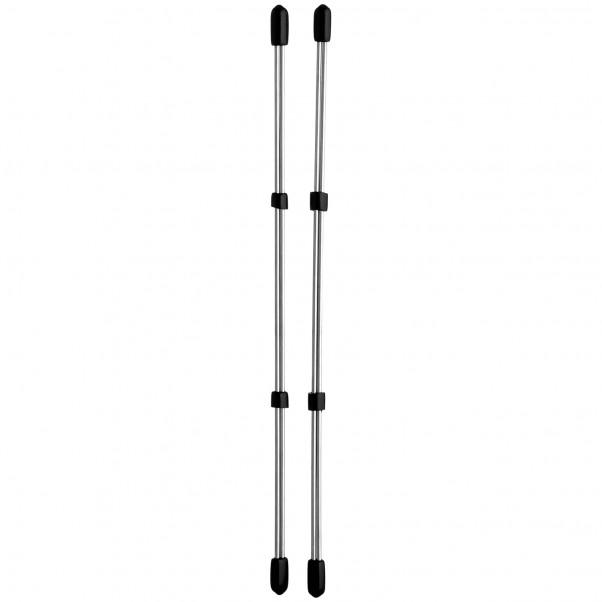 Rimba Nipple Sticks tuotekuva 1