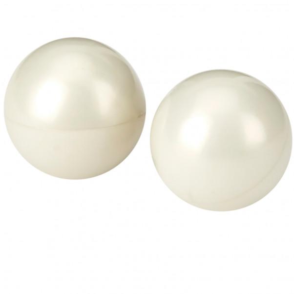Pleasure Pearls Harjoituskuulat  2