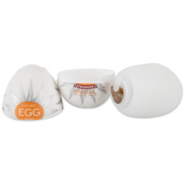 TENGA Egg Shiny Masturbaattori tuotekuva 3