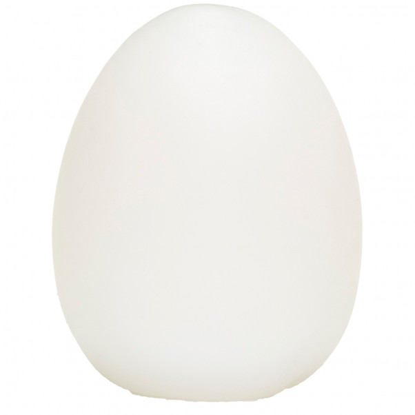 TENGA Egg Cloudy Masturbaattori  2