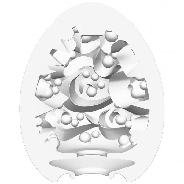 TENGA Egg Surfer Masturbaattori  4
