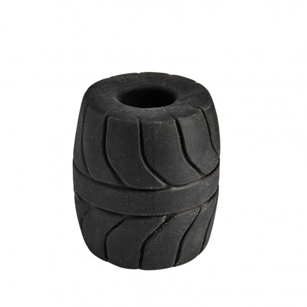 Perfect Fit Ball Stretcher  3