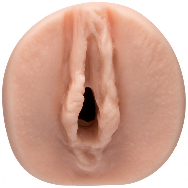 Doc Johnson Jesse Capelli Pocket Pussy Masturbaattori  2
