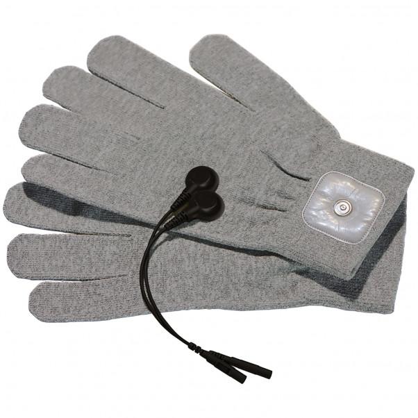 Mystim Magic Gloves Sähköhanskat  1