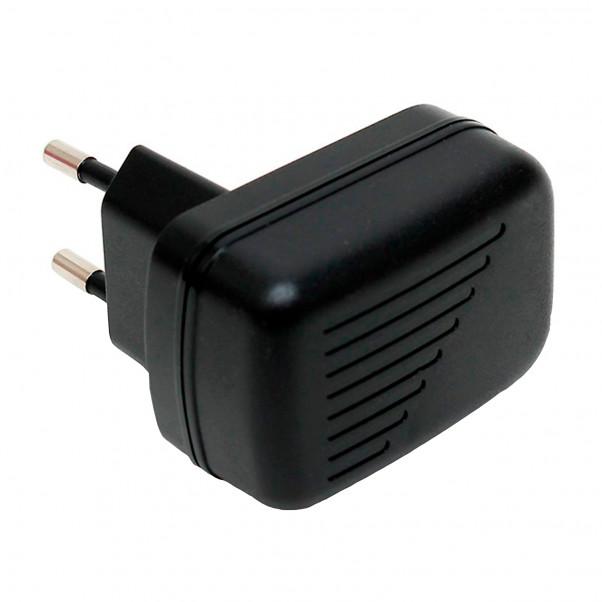 Rimba USB Verkkovirta-adapteri  2