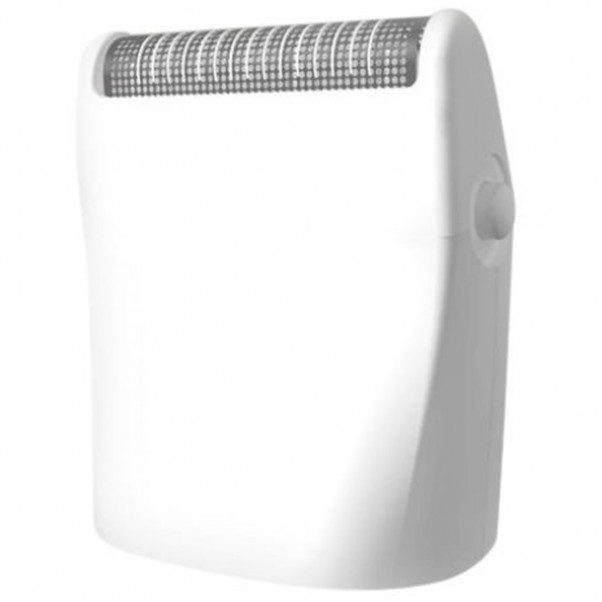 Swan Ultimate Personal Shaver Naisille  4