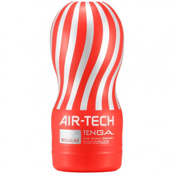 TENGA Air-Tech Regular Masturbaattori  1