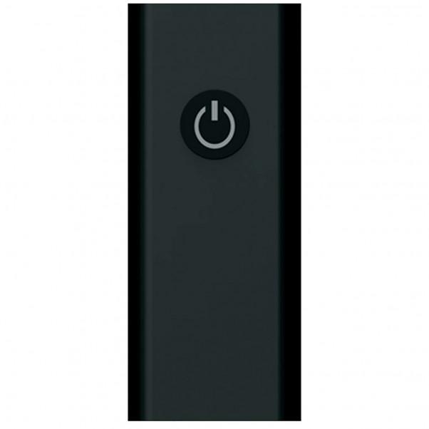 Nexus Ace Ladattava Anaalivibraattori Kaukosäätimellä  3