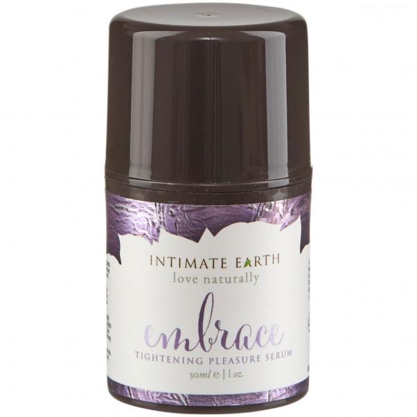 Intimate Earth Embrace Tiukentava Nautintoseerumi 30 ml  1