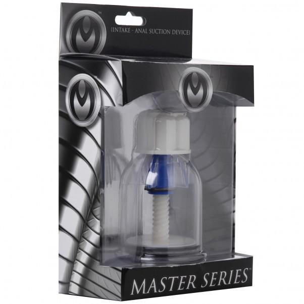 Master Series Intake Anaali-imukuppi  2