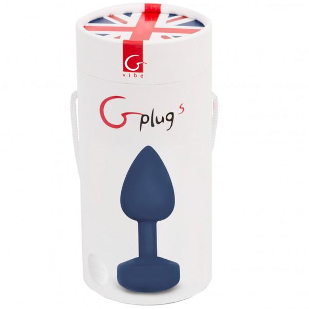Fun Toys Gplug Pieni Anustappi  3