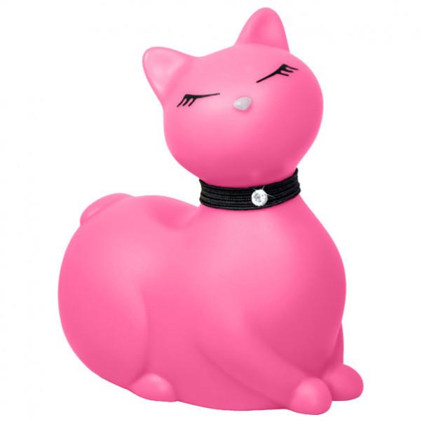 I Rub My Kitty Vibraattori