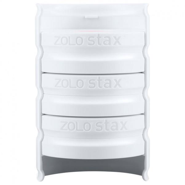 Zolo Stax Mix N Match Masturbaattori