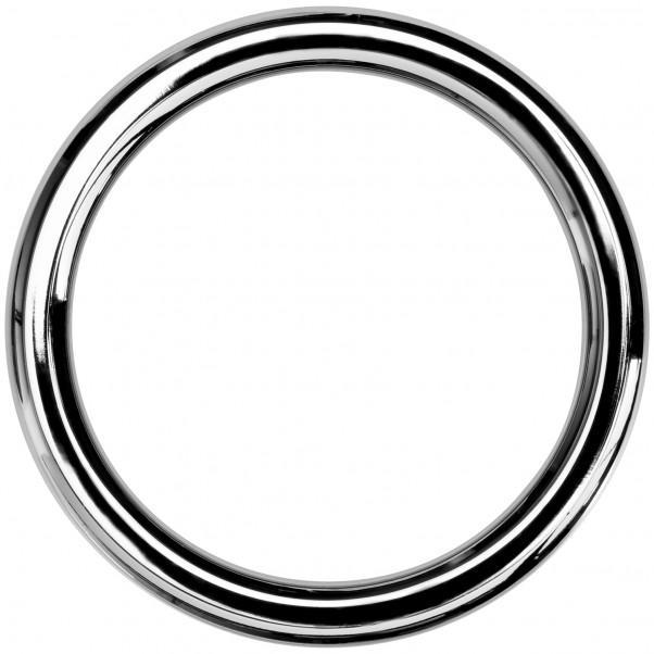 Malesation Metallinen Penisrengas  2