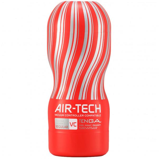 TENGA Air-Tech VC Regular Masturbaattori  1