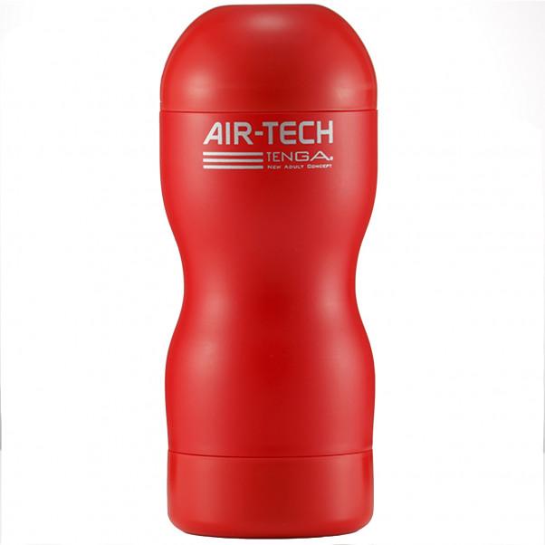 TENGA Air-Tech VC Regular Masturbaattori  2