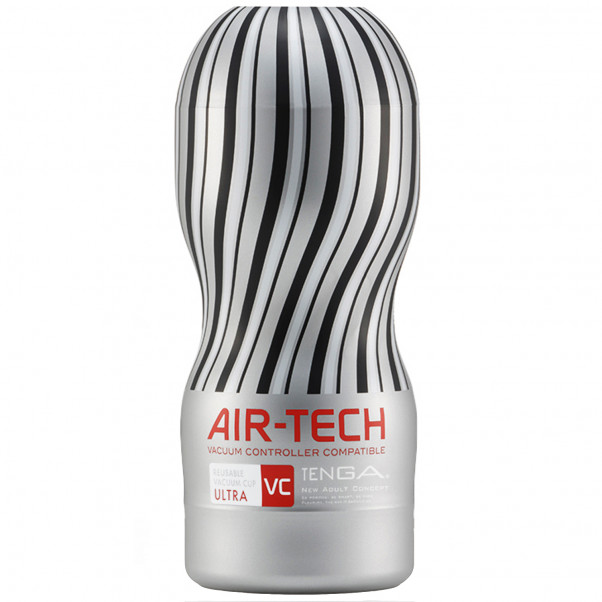 TENGA Air-Tech VC Ultra Masturbaattori  1