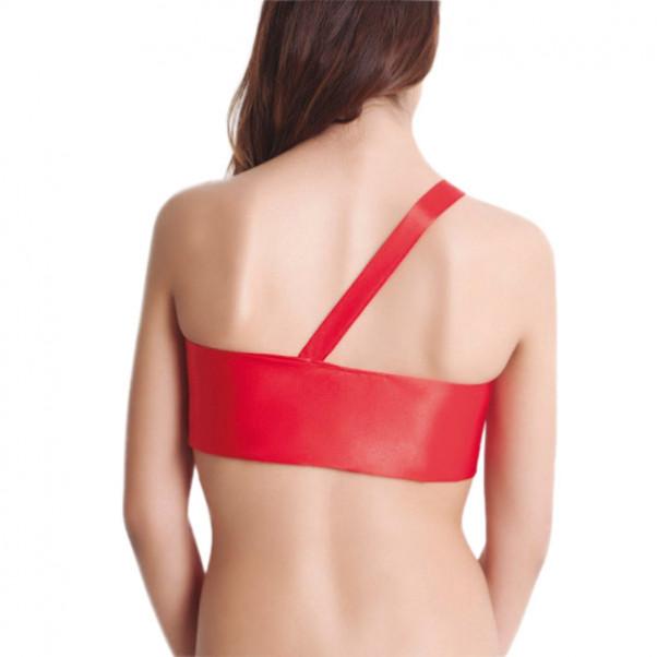 Happy Lola Body Ribbon Seksikäs Vartalorusetti