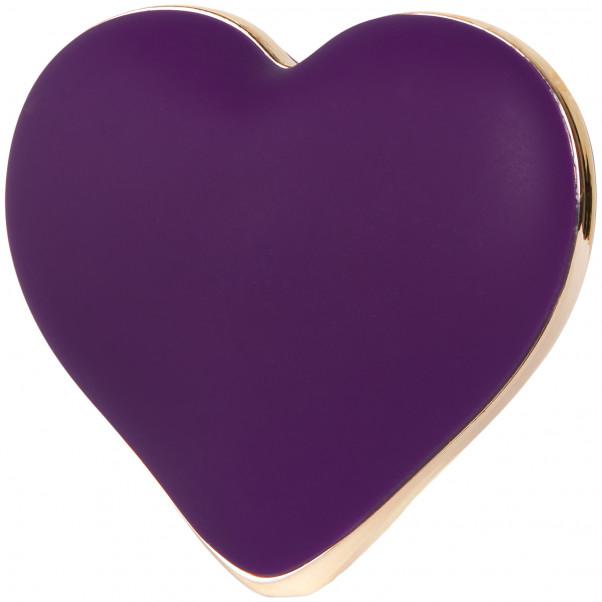 Rianne S Heart Vibe Minivibraattori tuotekuva 1