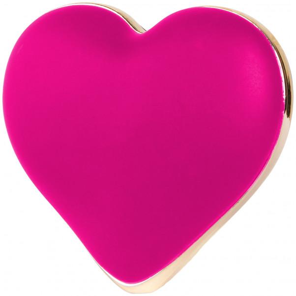 Rianne S Heart Vibe Minivibraattori tuotekuva 2