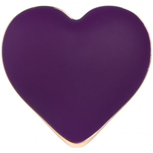 Rianne S Heart Vibe Minivibraattori tuotekuva 3