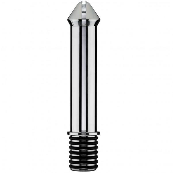 ElectraStim Rocket Electro Dildo  1