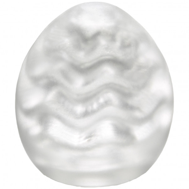TENGA Egg Wavy Cool Edition Masturbaattori  2
