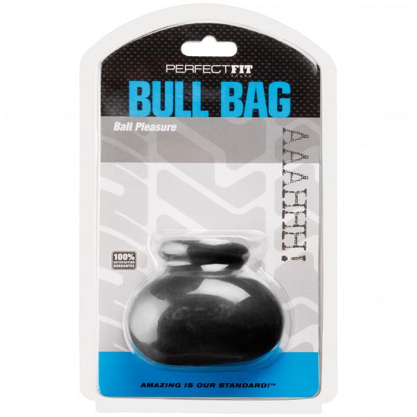 Perfect Fit Bull Bag Ball Stretcher  4