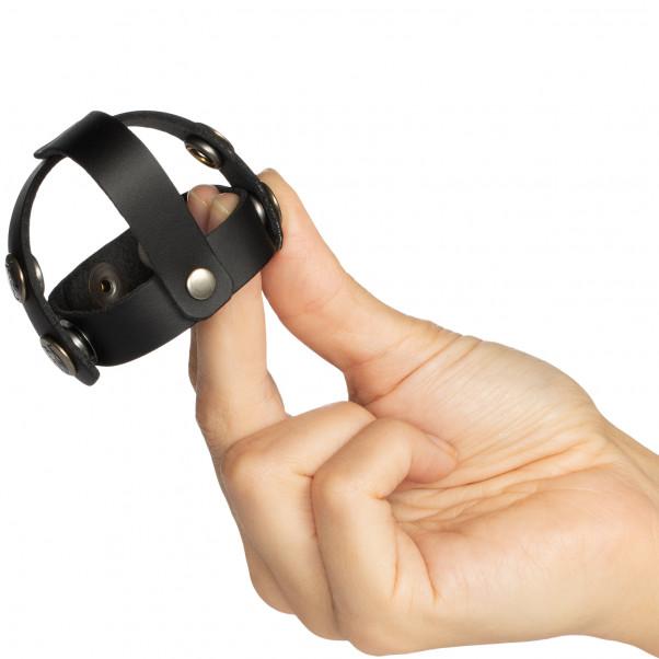 Spartacus T-Style Divider Ball Spreader kuva tuotepakkauksesta 50