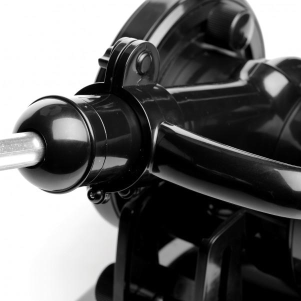 LoveBotz Robo Fuk Deluxe Säädettävä Seksikone  6