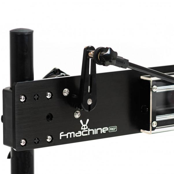 F-Machine Pro 3 Seksikone  4