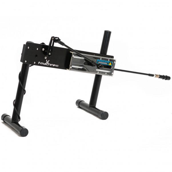 F-Machine Pro 3 Seksikone  3