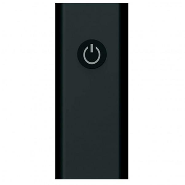 Nexus Ace Ladattava Pieni Anaalivibraattori Kaukosäätimellä  3