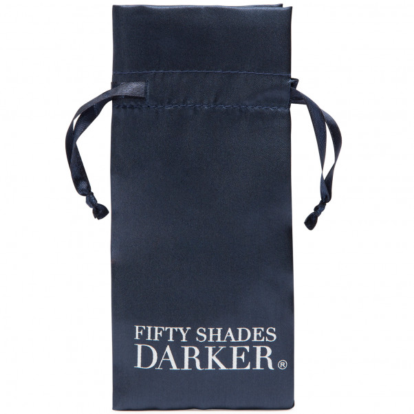Fifty Shades Darker Release Together Ladattava Penisrengas  4