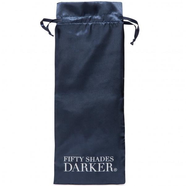 Fifty Shades Darker Desire Explodes G-pistevibraattori  6