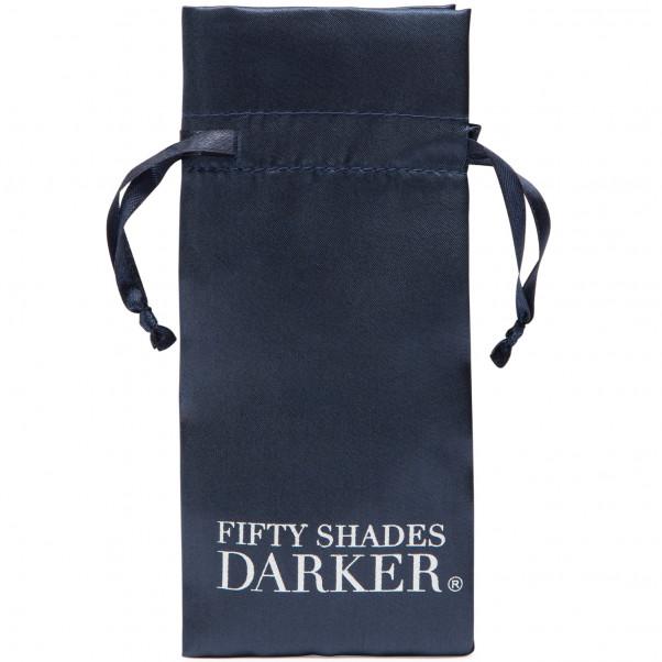 Fifty Shades Darker Just Sensation Klitorisnipistin  2