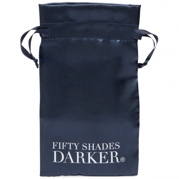 Fifty Shades Darker Primal Attractions Jiggle Anustappi  4