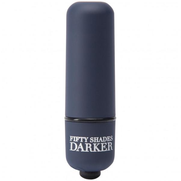 Fifty Shades Darker Dark Desire Parisetti Kokeneemmille  4