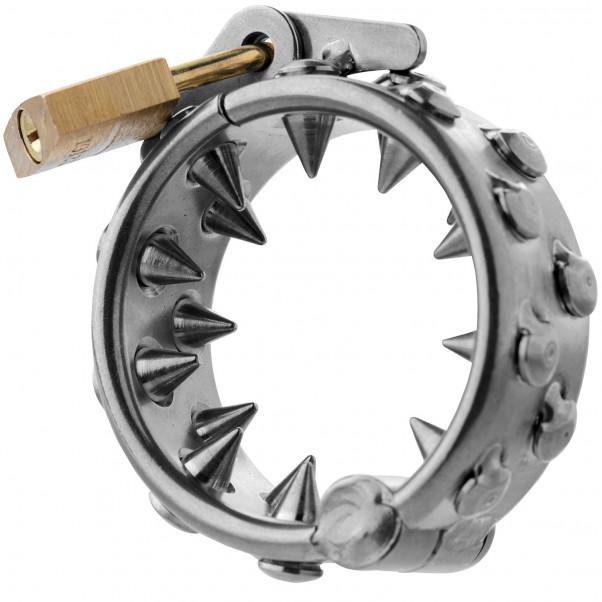 Master Series Impaler Locking CBT Kivesrengas  1