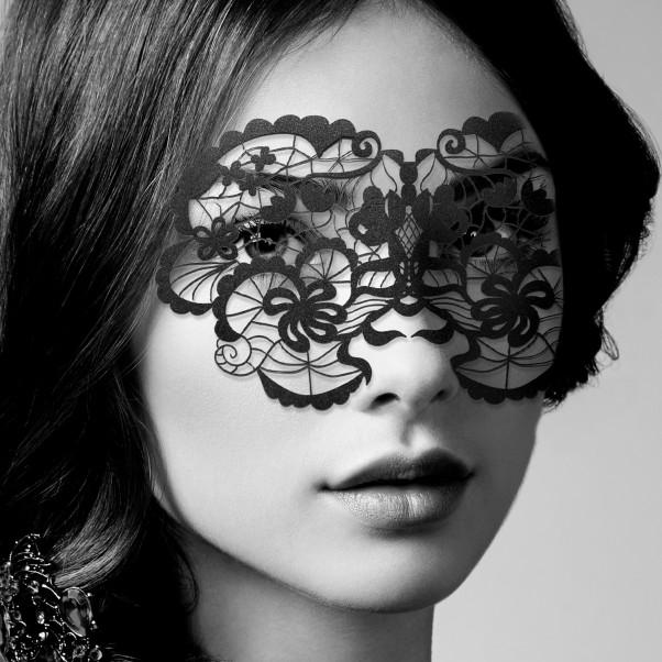 Bijoux Indiscrets Anna Naamio  2