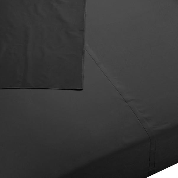Kink Wet Works Vesitiivis Lakana King Size 270 x 290 cm  2