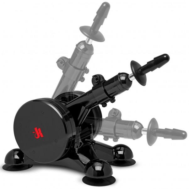 Kink Power Banger Seksikone  1