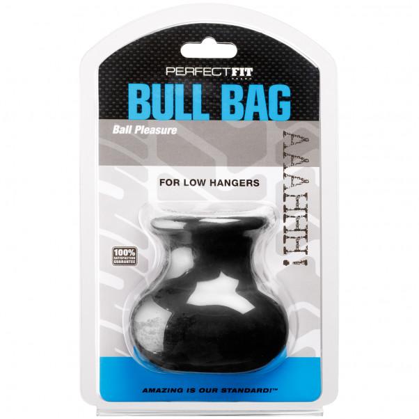 Perfect Fit Bull Bag Ball Stretcher XL  4