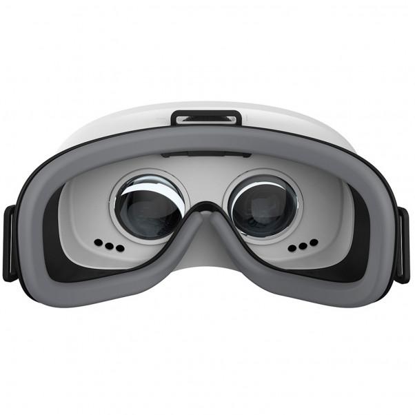 SenseMax Sense VR Virtual Reality Headset  3