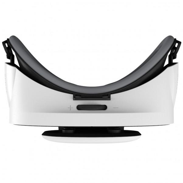 SenseMax Sense VR Virtual Reality Headset  4