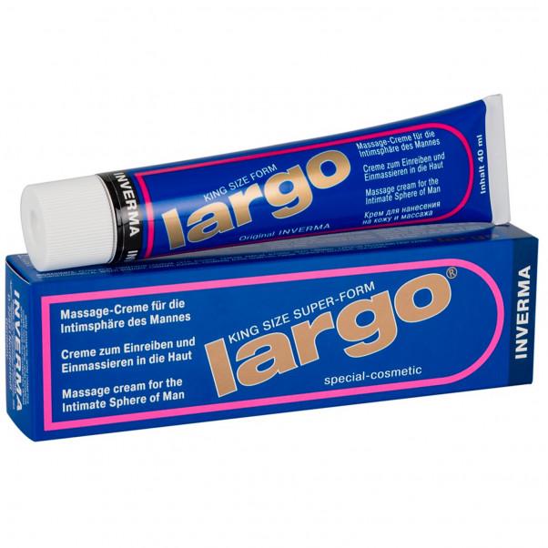 Inverma Largo Penisvoide 40 ml  1