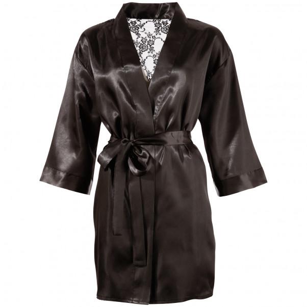 Cottelli Blonde Kimono Product 2
