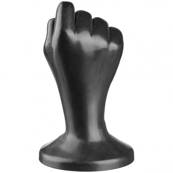 You2Toys Fist Plug Imukupilla  2